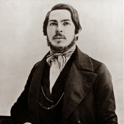 cropped-friedrich_engels-1840-cropped